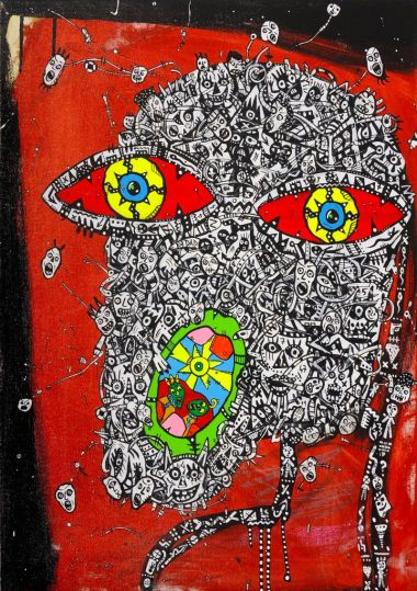 1505_jeanmarccalvet_invisiblesun_acrylic025159