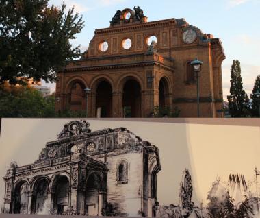 ancienne-gare-dessinphoto