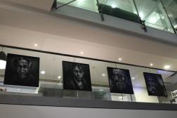 4-tableaux