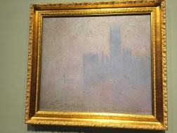 claude-monet-les-mouettes-parlement-de-londres