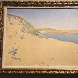 paul-signac-dunes