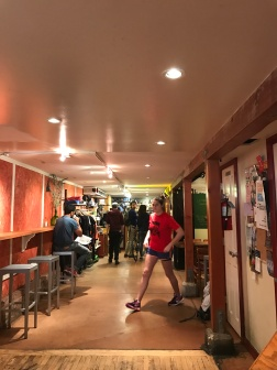 mojo-bicycle-cafe