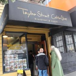 taylor-cafe