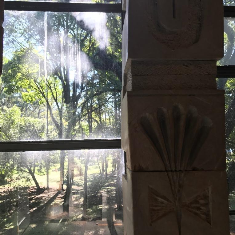 Musée Art Afro-Brésilien