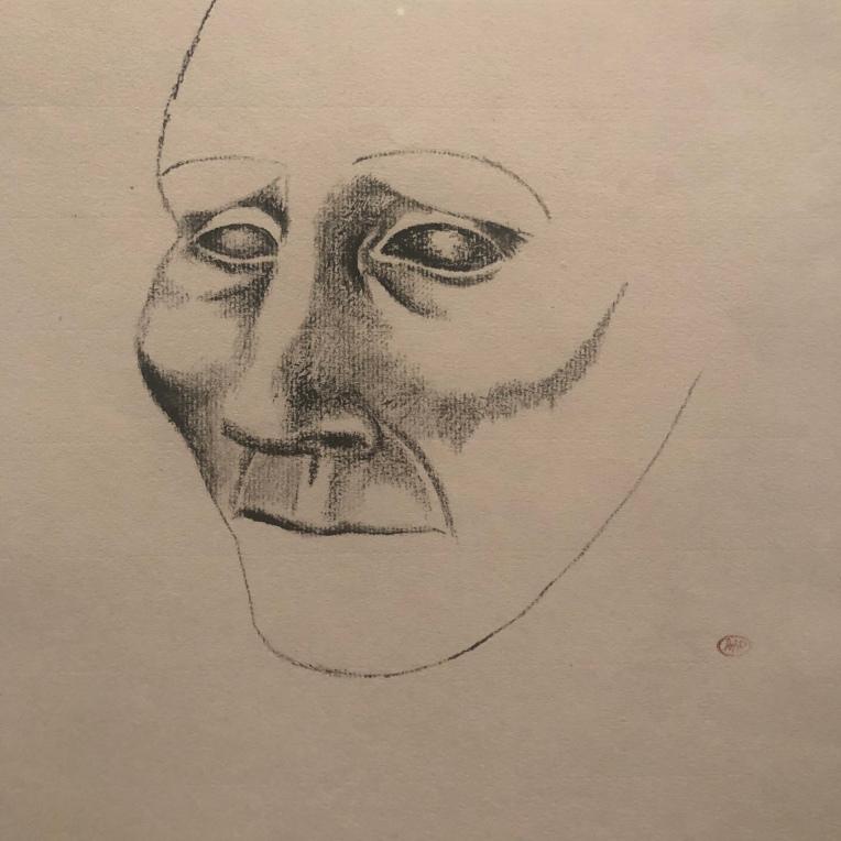 crayonne deux
